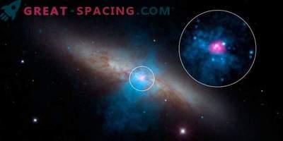 Velika galaktična recesija