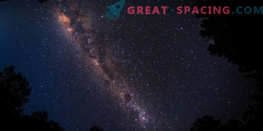 Астрономически календар 2019