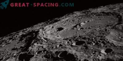 Космическа скала. Какво не е наред с моделите на Аполон?