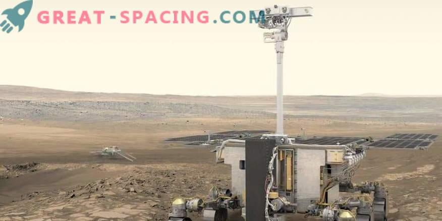 Лазерите ще помогнат за изучаване на други светове