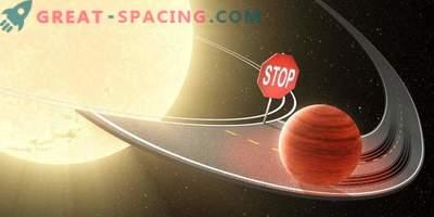 Откъде идва Юпитер. Съветът е намерен в троянските астероиди