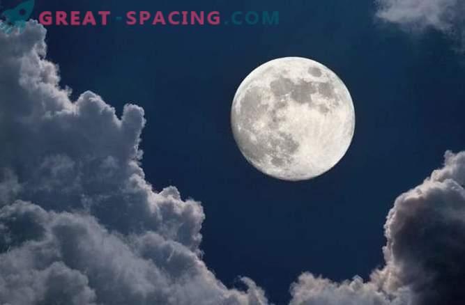 Съединените щати могат да одобрят частна мисия за рисков капитал на Луната