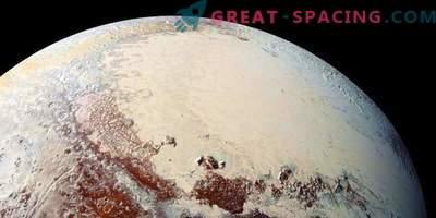 Ще бъде ли Плутон отново 9-та планета?
