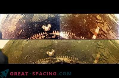 Защо не се върнем към изучаването на адската повърхност на планетата Венера?
