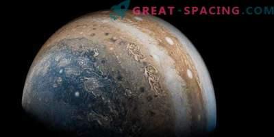 Може ли Юпитер да стане звезда