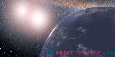 Izvedbeni eksoplaneti