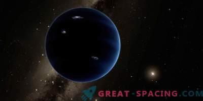 Нов начин за търсене на мигриращи планети