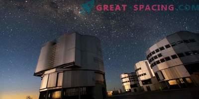 Черната кутия планира революция в търсене на извънземния живот