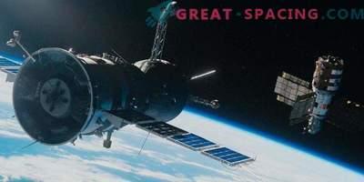 През следващите години съветската станция ще се срине на Земята