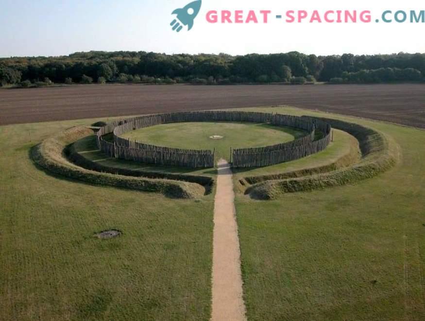 3 най-стари обсерватории в света: загадъчни изследвания на първите астрономи