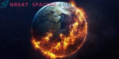 Is it worth it to fear the mysterious planet Nibiru