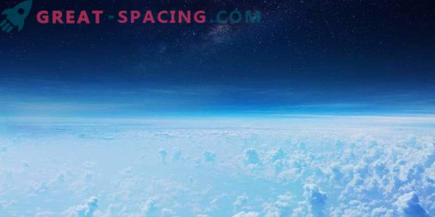 Историята на космическото време ще разкрие нови събития