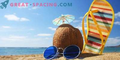 Плажни аксесоари за жени