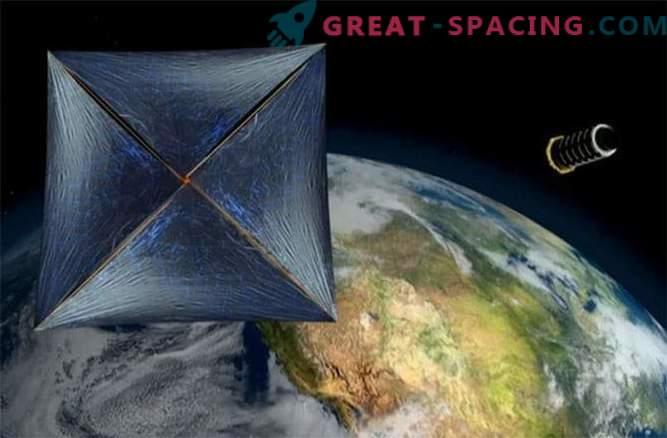 Хокинг подкрепя проекта за стартиране на сондата до най-близката звезда