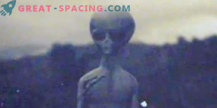 Теория на конспирацията: може ли извънземните същества през 1947 г. да бъдат съветски експеримент