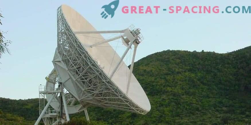 VLBA обещава пълна картина на нашата галактика