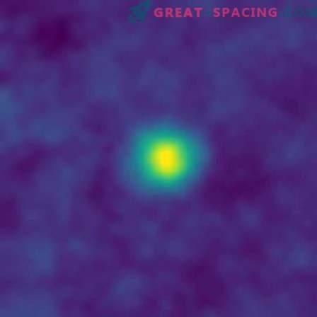 Запис на запис в пояса на Кайпер от New Horizons