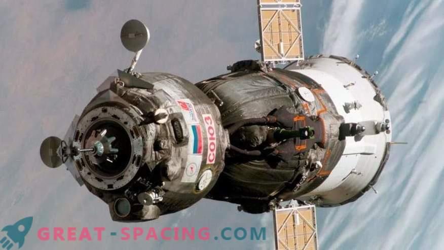 Успехът на SpaceX ще бъде смърт за руската астронавтика