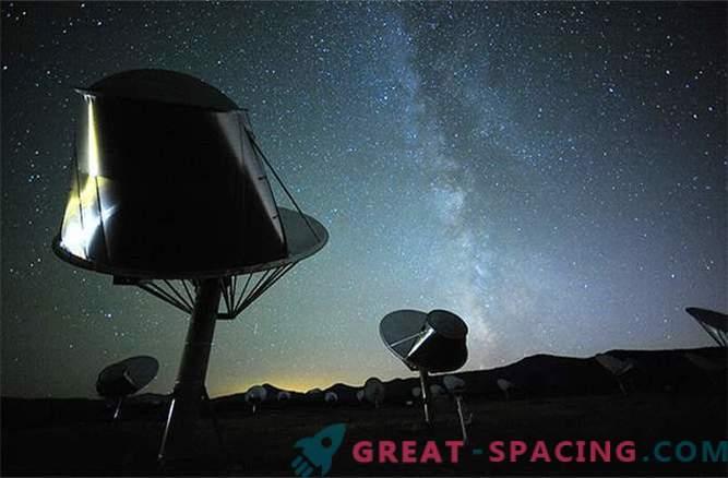 Къде в Слънчевата система има условия за извънземния живот?