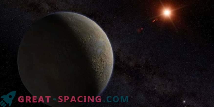 Старата технология ще помогне за намирането на втората Земя