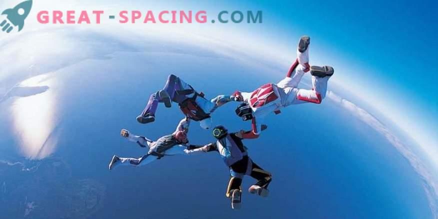 Спортът е гаранция за здраве и дълъг живот.
