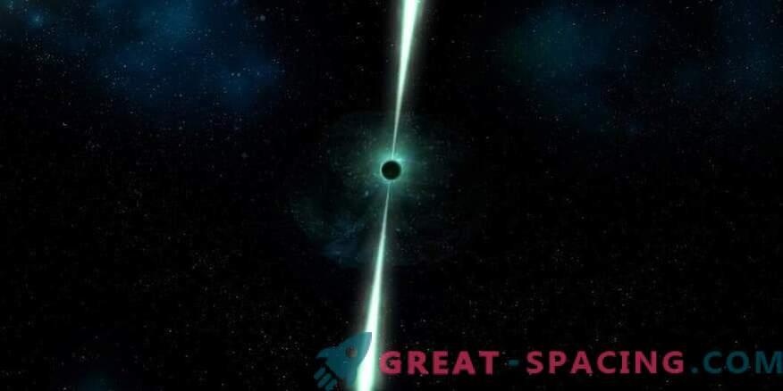Най-бавният радио пулсар е намерен