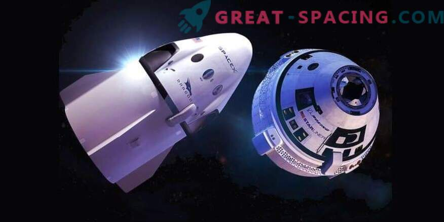 Закъснение от Boeing: когато стартира новият екипаж на ISS