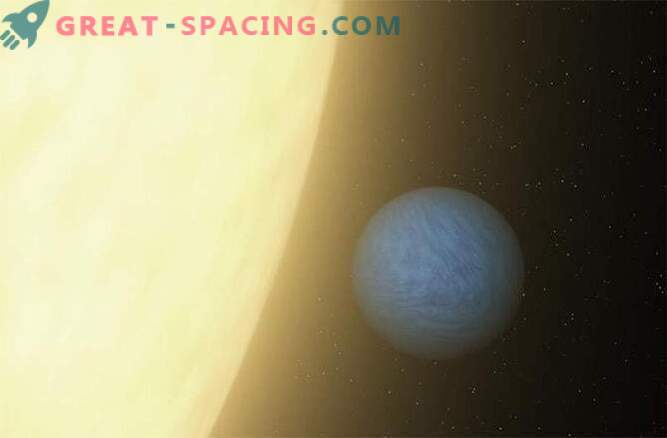 Нов кръг в изследването на далечни планети