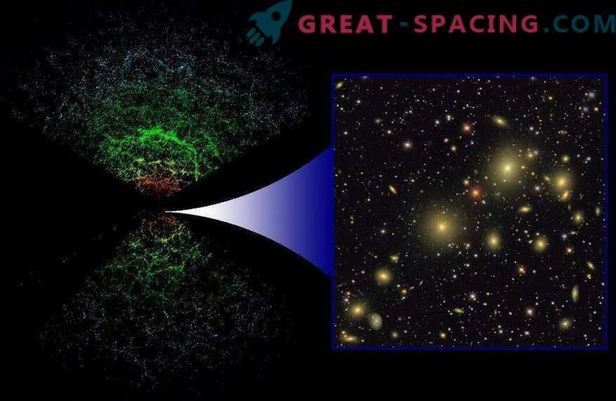 Проектът Стивън Хокинг изучава звезди, които намекват за извънземна активност
