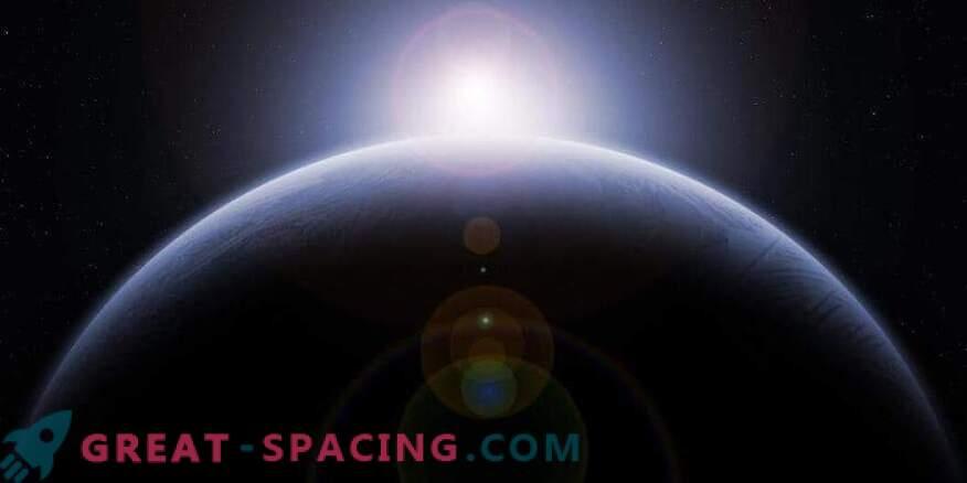 Частна китайска компания населява орбитата със сателити.