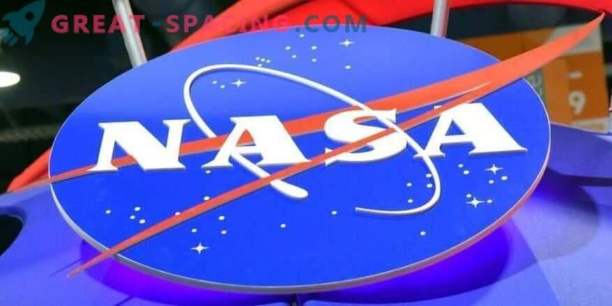 Американският Сенат потвърди избора на нов ръководител на НАСА