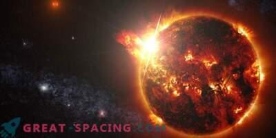 Цивилни учени помагат на НАСА да търси други светове